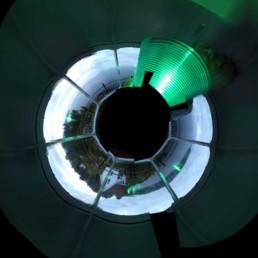 inside light 360