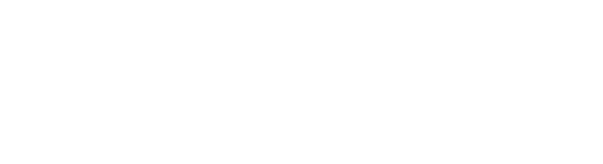 island institute stacked logo in white