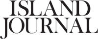 Island Journal
