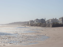 higgins beach maine